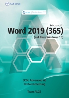 Word 2019 (365)