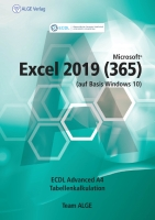 Excel 2019 (365)