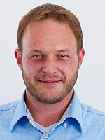 Christof Tschohl, Research Institute