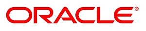 Oracle Austria GmbH