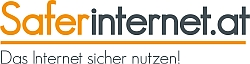 Logo: Saferinternet.at